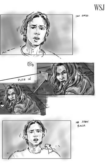 fear-the-walking-dead-s01e01-storyboards-006