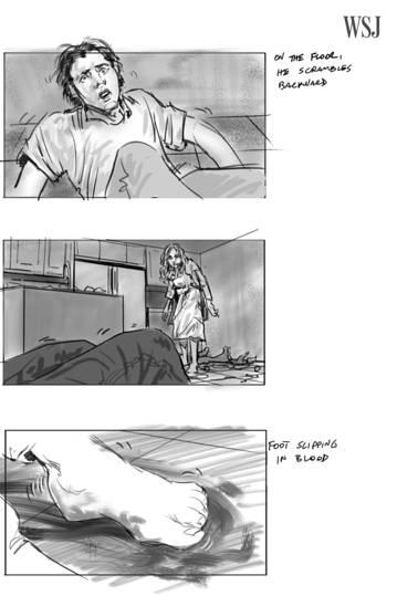 fear-the-walking-dead-s01e01-storyboards-007