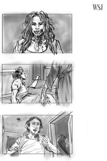 fear-the-walking-dead-s01e01-storyboards-008