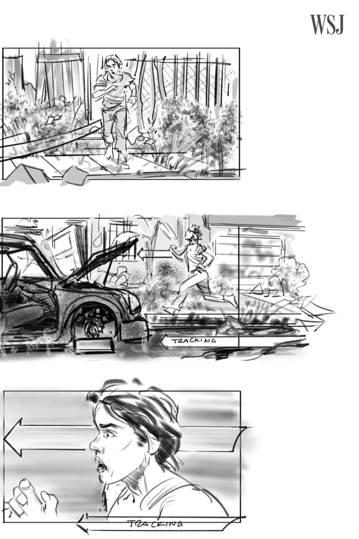 fear-the-walking-dead-s01e01-storyboards-009