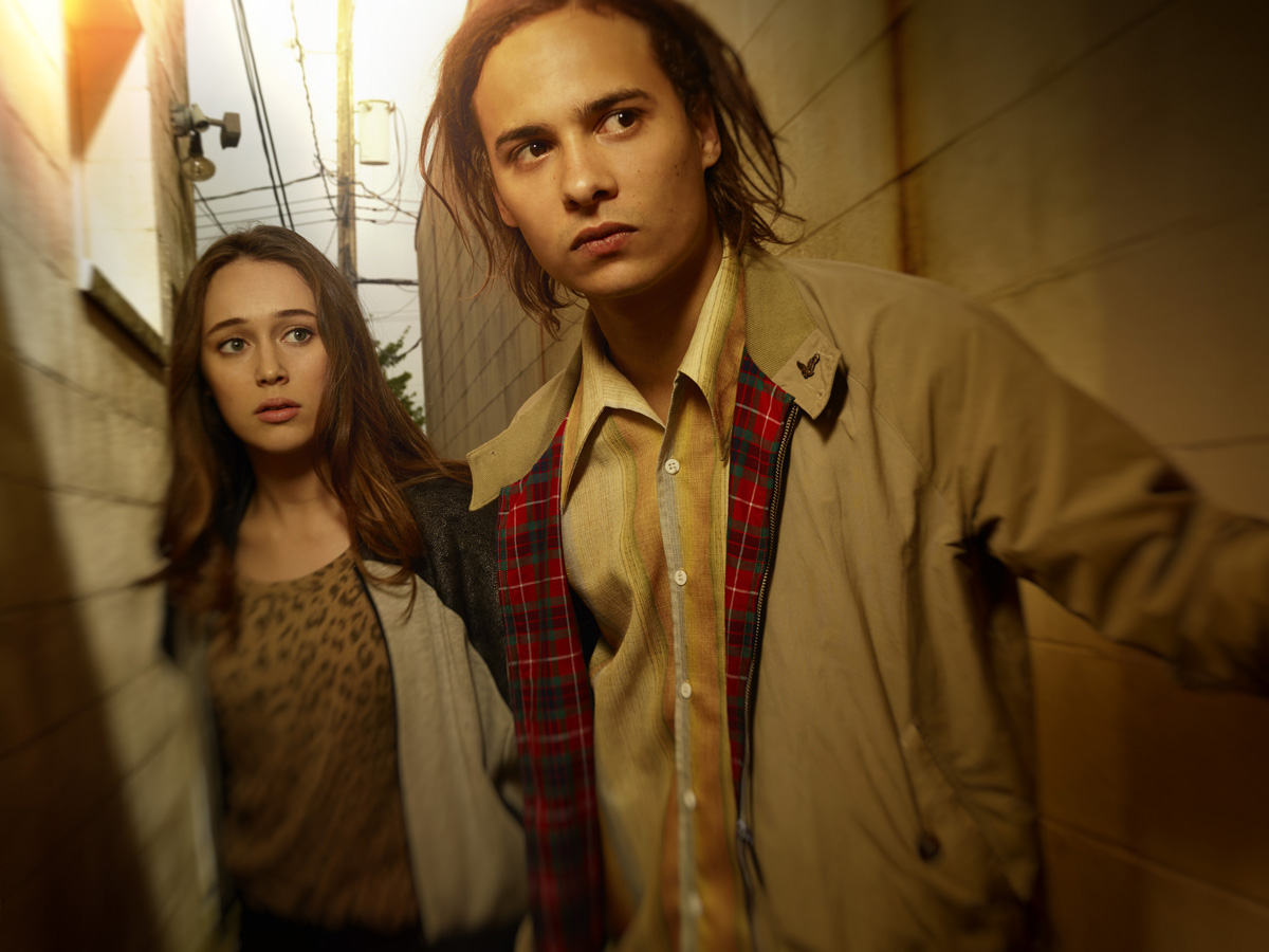 fear-the-walking-dead-showrunner-dave-erickson-002