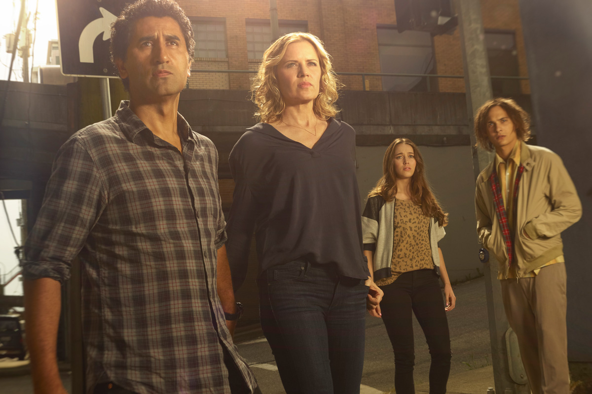 fear-the-walking-dead-showrunner-dave-erickson