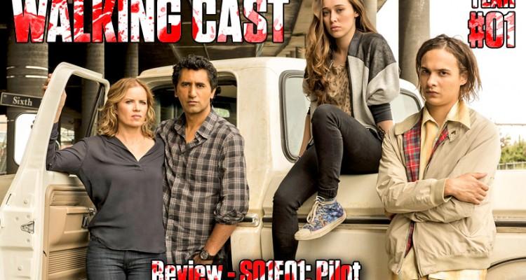 walking-cast-fear-01-episodio-s01e01-pilot-podcast