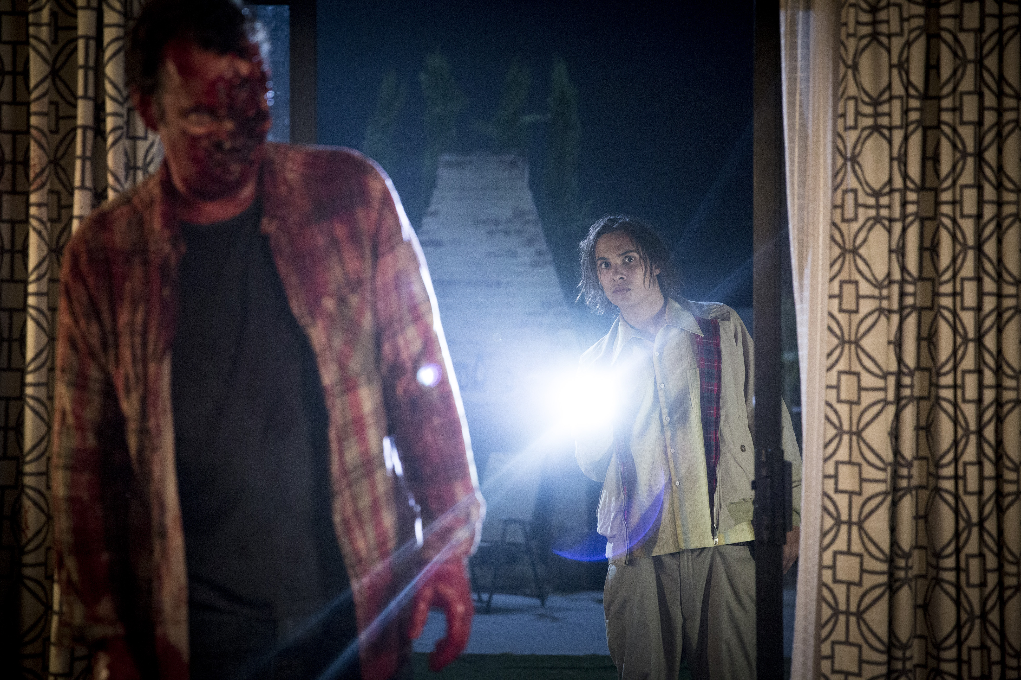 fear-the-walking-dead-1-temporada-frank-dillane-perguntas-e-respostas-001