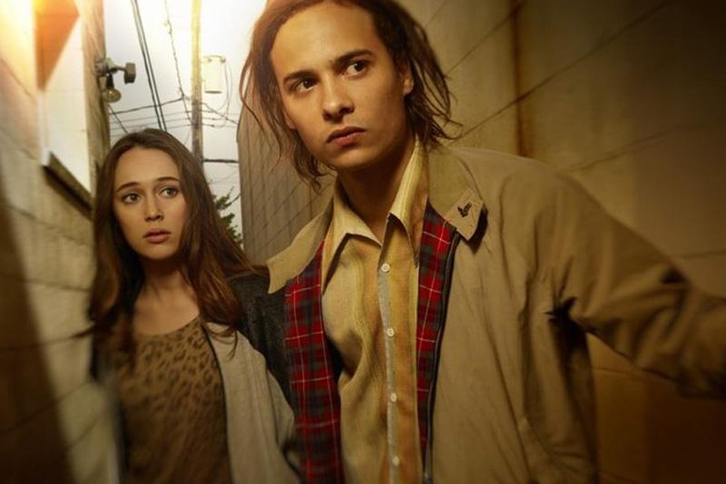 fear-the-walking-dead-alycia-debnam-carey-o-que-alicia-sabe-002
