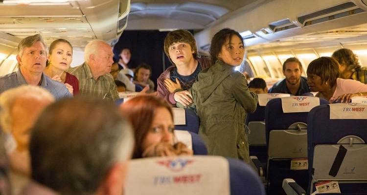 fear-the-walking-dead-flight-462-webserie-anunciada