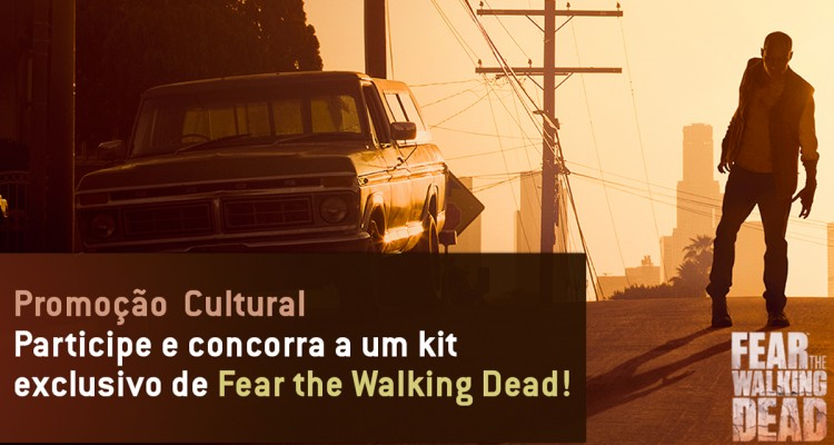 fear-the-walking-dead-kit-concurso-cultural-1