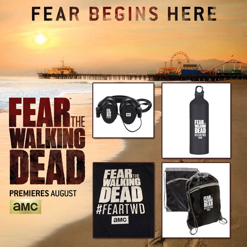 fear-the-walking-dead-kit-concurso-cultural