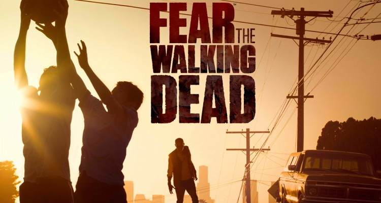fear-the-walking-dead-s01e05