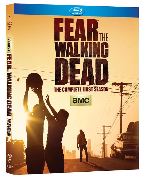 fear-the-walking-dead-dvd