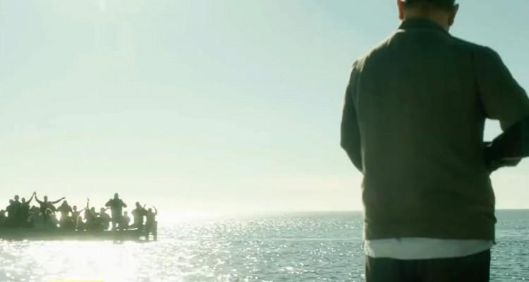 fear-the-walking-dead-2-temporada-teaser-3
