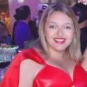 Raquel Zambon