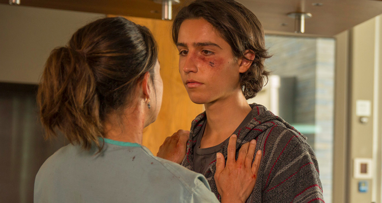fear-the-walking-dead-1-temporada-lorenzo-james-henrie-perguntas-e-respostas