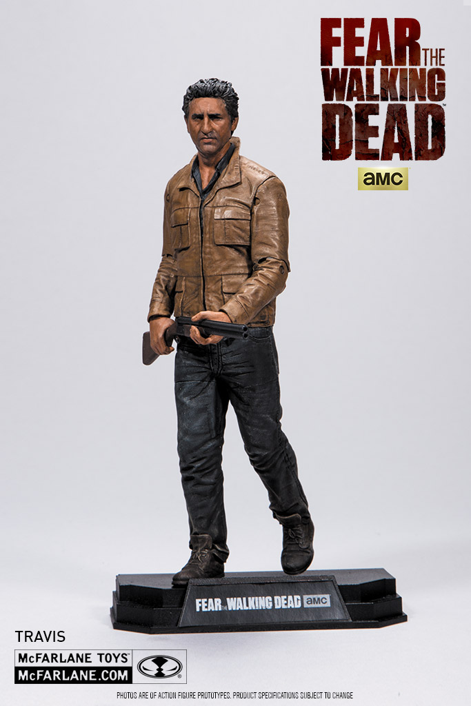 fear-the-walking-dead-action-figures-serie-1-travis