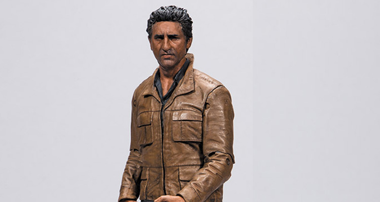 fear-the-walking-dead-action-figures-serie-1