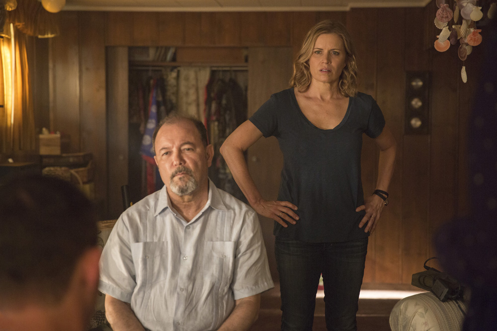 fear-the-walking-dead-1-temporada-kim-dickens-morte-favorita-001