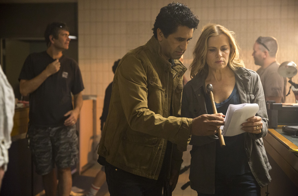 fear-the-walking-dead-1-temporada-kim-dickens-morte-favorita-002