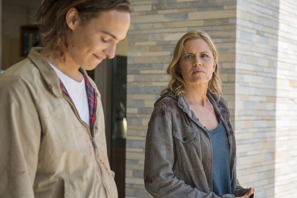fear-the-walking-dead-1-temporada-kim-dickens-morte-favorita-003