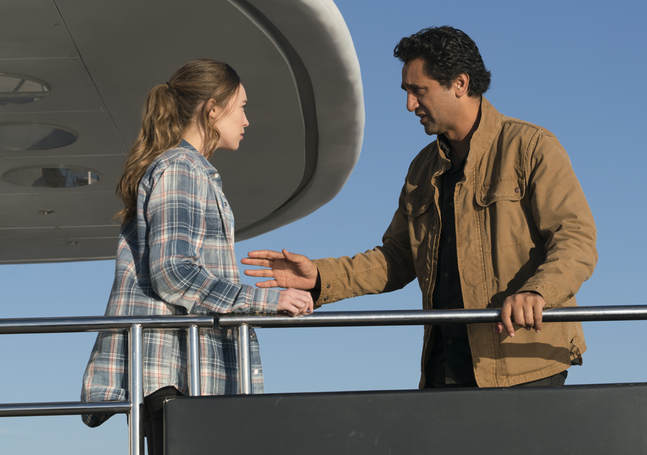 fear-the-walking-dead-2-temporada-cliff-curtis-dave-erickson-hangout-001