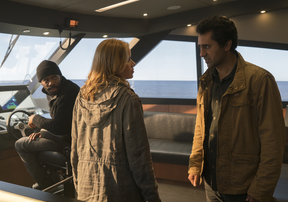 fear-the-walking-dead-2-temporada-cliff-curtis-dave-erickson-hangout-003