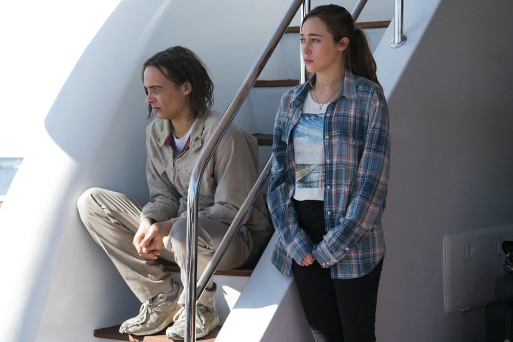 fear-the-walking-dead-2-temporada-coletiva-alycia-frank-001