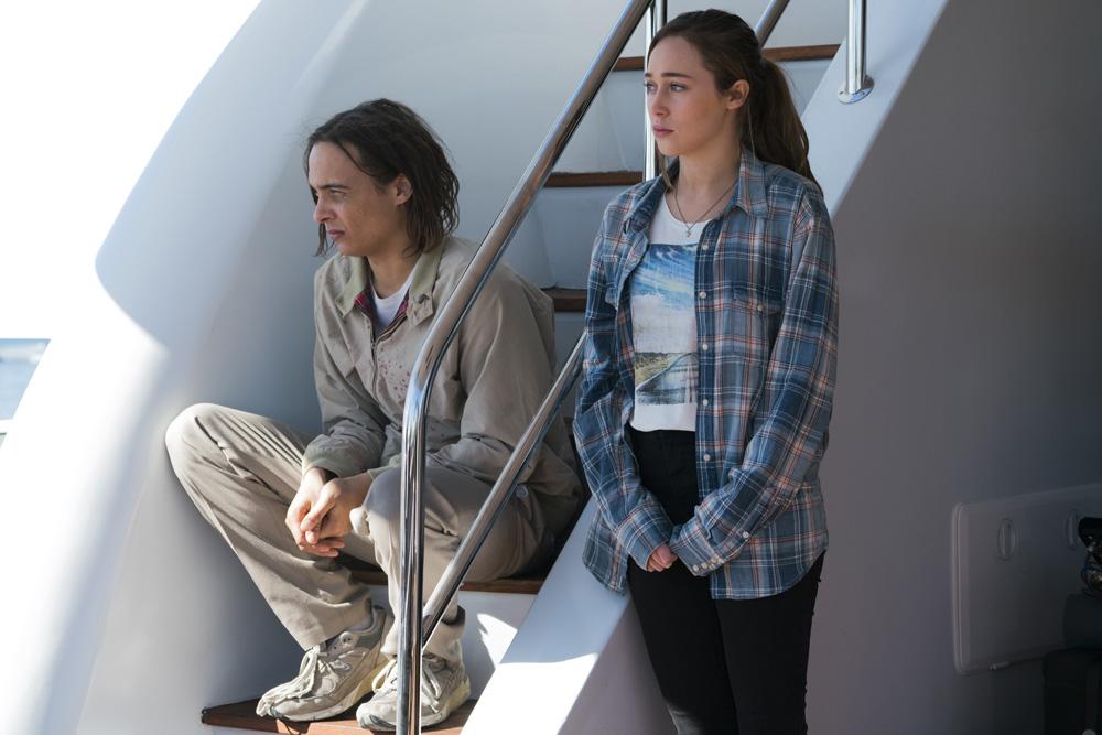 fear-the-walking-dead-2-temporada-coletiva-alycia-frank-001