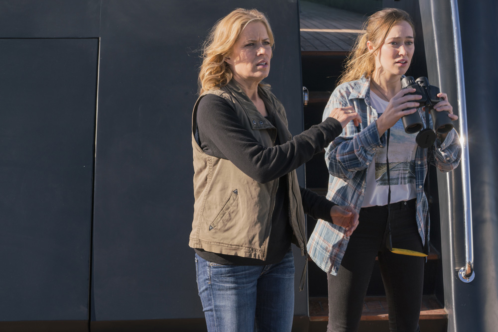 fear-the-walking-dead-2-temporada-coletiva-kim-colman-001