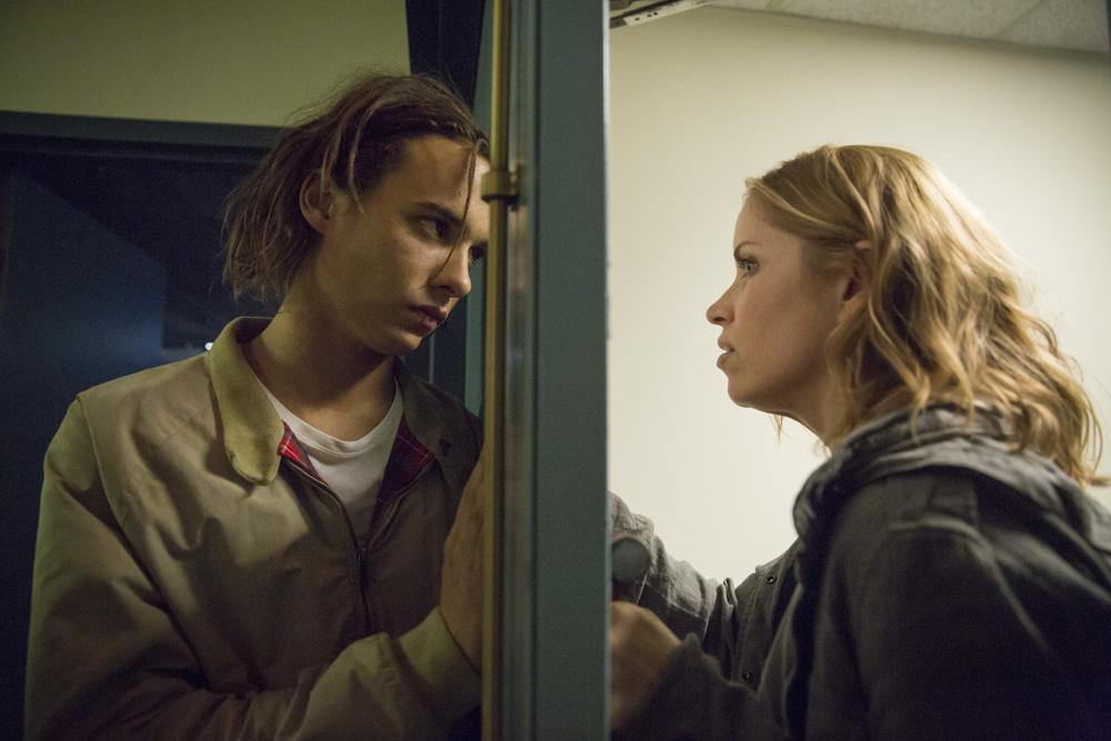 fear-the-walking-dead-2-temporada-dave-erickson-expectativas-001