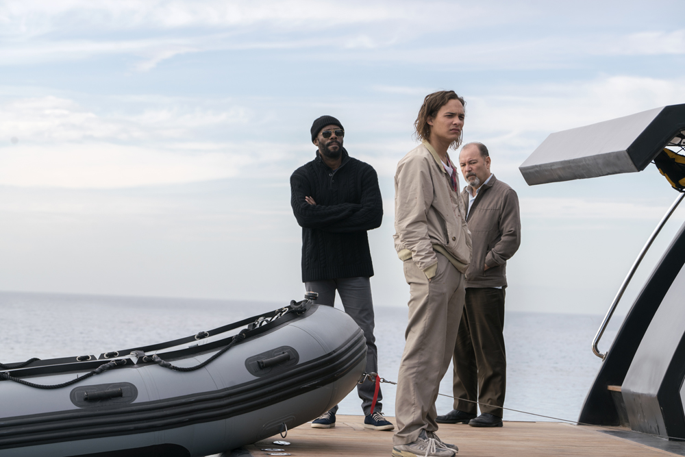 fear-the-walking-dead-2-temporada-dave-erickson-expectativas-004