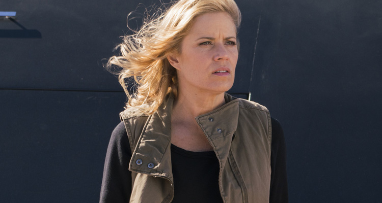 fear-the-walking-dead-2-temporada-kim-dickens-perguntas-e-respostas