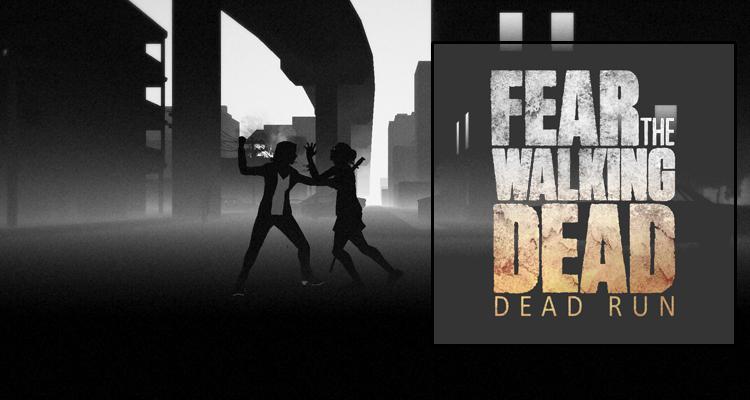 fear-the-walking-dead-dead-run-jogo-lancado