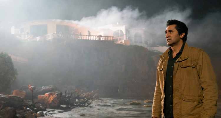 fear-the-walking-dead-s02e01-review