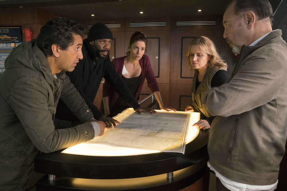 fear-the-walking-dead-s02e02-we-all-fall-down-review-001