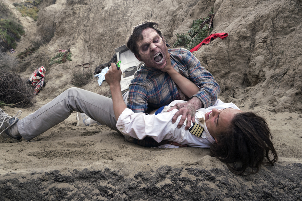 fear-the-walking-dead-s02e03-ouroboros-review-001