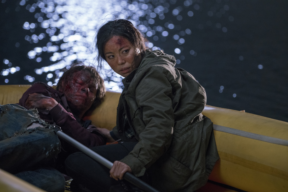 fear-the-walking-dead-s02e03-ouroboros-review-002