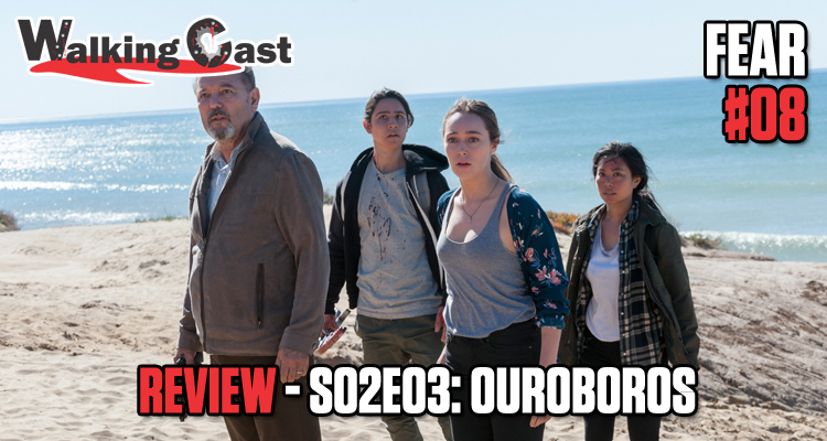 walking-cast-fear-08-episodio-s02e03-ouroboros-podcast