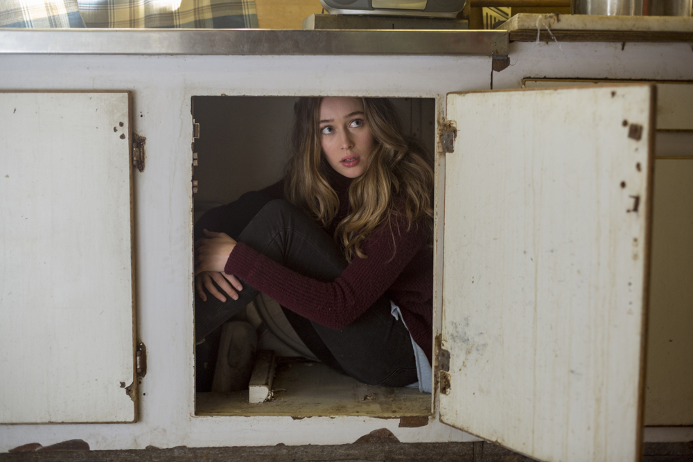 fear-the-walking-dead-2-temporada-alycia-debnam-carey-perguntas-e-respostas-002