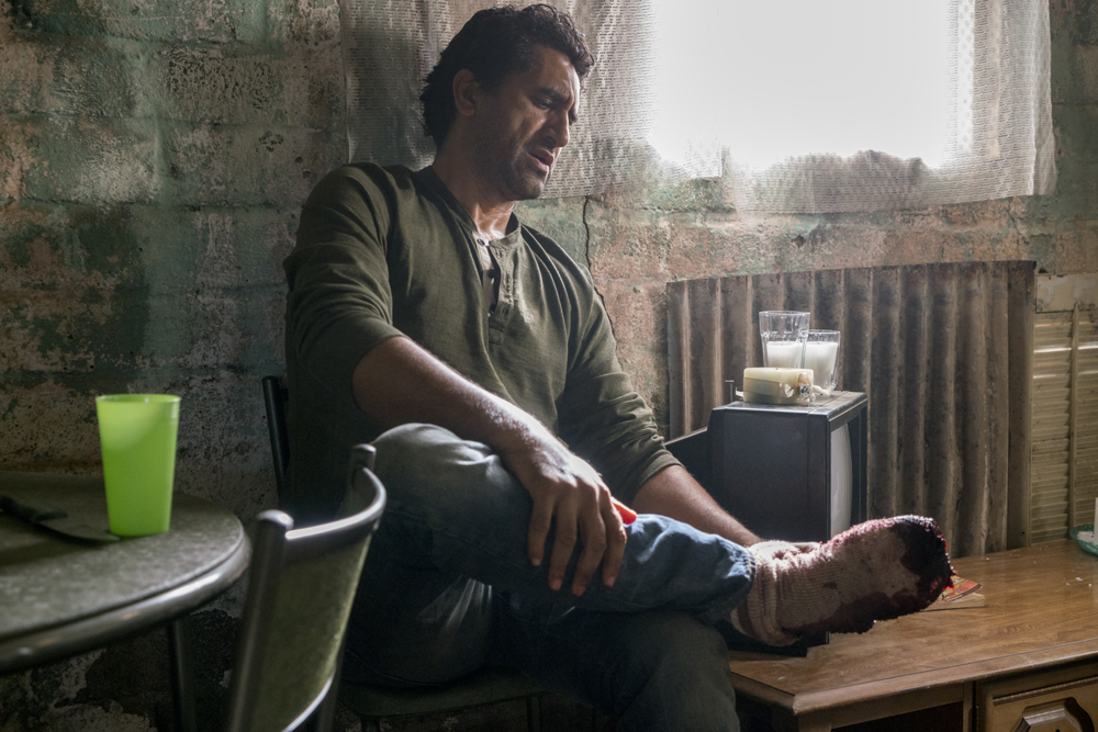 fear-the-walking-dead-2-temporada-cliff-curtis-perguntas-e-respostas-002