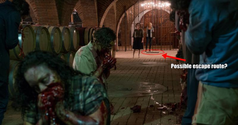fear-the-walking-dead-2-temporada-midseason-finale-perguntas-002