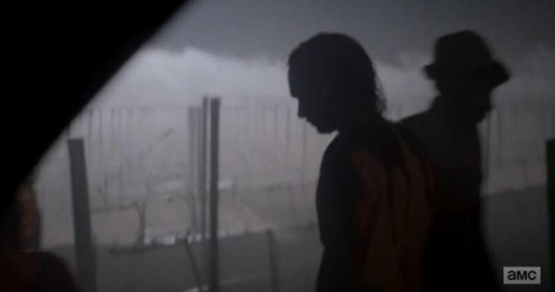 fear-the-walking-dead-2-temporada-midseason-finale-perguntas-004
