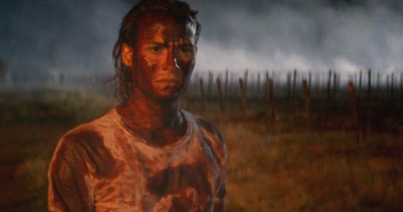 fear-the-walking-dead-2-temporada-midseason-finale-perguntas-008