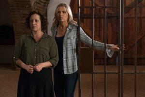 fear-the-walking-dead-2-temporada-midseason-finale-perguntas