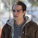 - Fear The Walking Dead _ Season 2, Episode 05 - Photo Credit: Peter Iovino/AMC