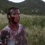 fear-the-walking-dead-s02e07-shiva-044