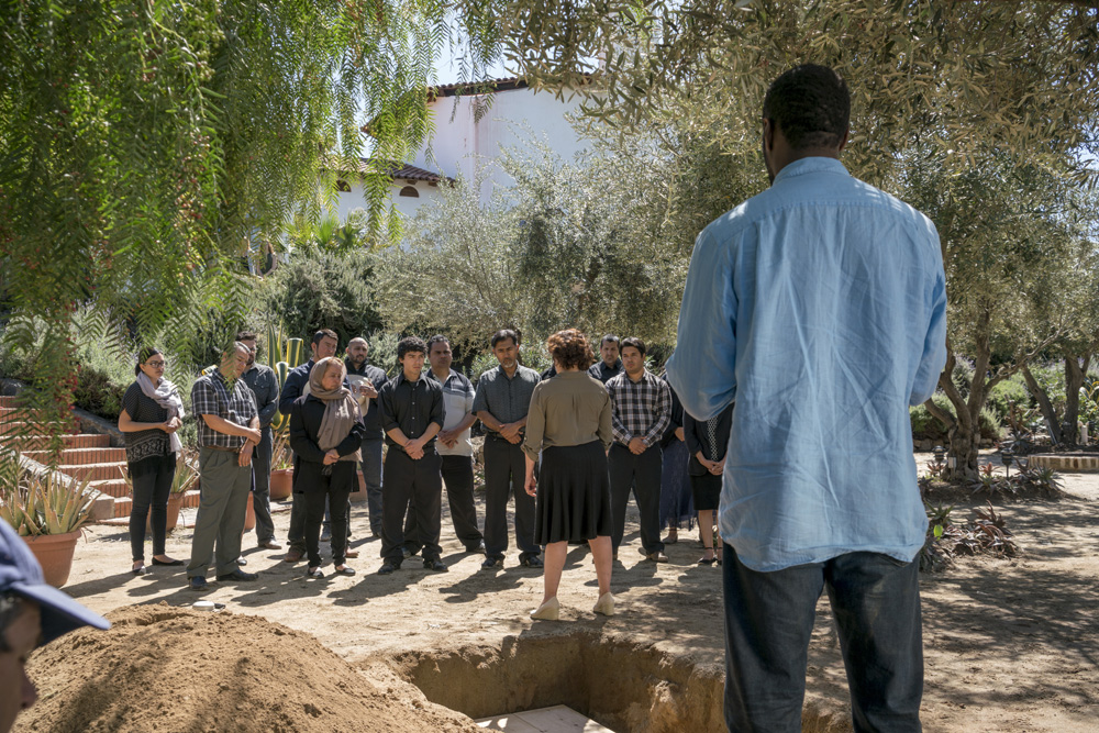 fear-the-walking-dead-s02e07-shiva-review-002