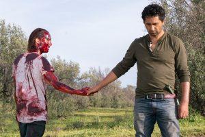 fear-the-walking-dead-s02e07-shiva-review