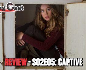 walking-cast-fear-10-episodio-s02e05-captive-podcast