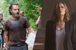fear-the-walking-dead-crossover-the-walking-dead-nunca-tera