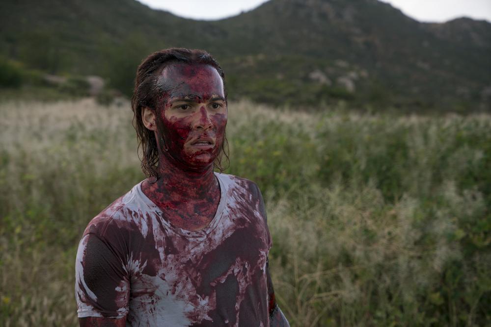 fear-the-walking-dead-s02e07-dave-erickson-entrevista-003