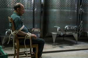 fear-the-walking-dead-s02e07-dave-erickson-entrevista